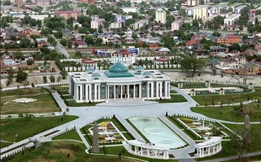 19012018qadyrov3