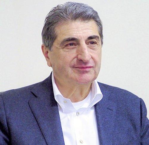 Васадзе Тариэл Шакрович