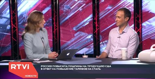 12012018yurevich3