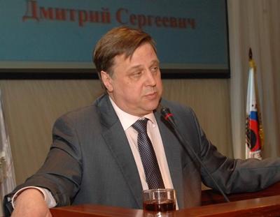 Олег негров игорь волков