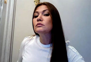Елена фон Мессинг