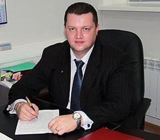 kleshchev1-razdelyat-vashy-dengi-po-bratski-12-07-2018-900x554