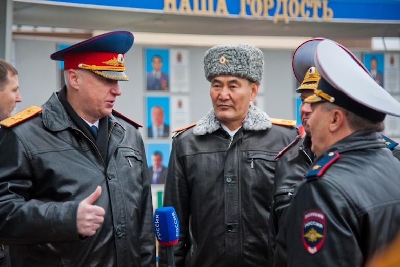 Музраев м Бастрыкин