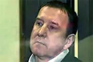 Радик Юсупов - Дракон
