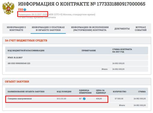14082018anavlny11