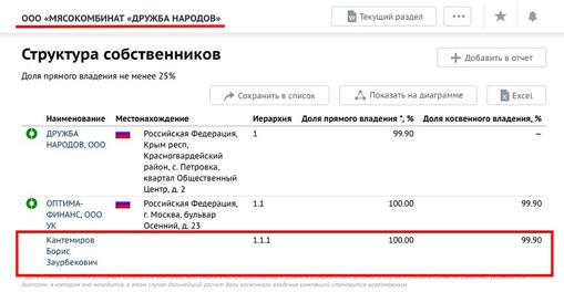 14082018anavlny13