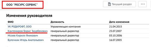 14082018anavlny19