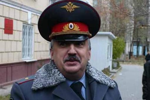 4067f982de6d Семья следователя Мурзаева - «крыша» генерала Дрыманова   Компромат
