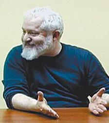 Леон Ланн