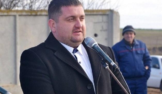 Иван Кюссе