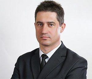 Алексей Дрындин