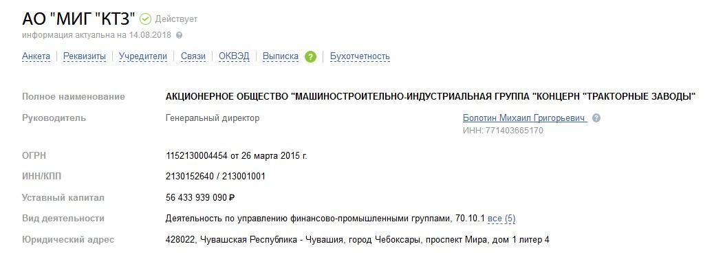 справку с места работы с подтверждением Салтыковская улица