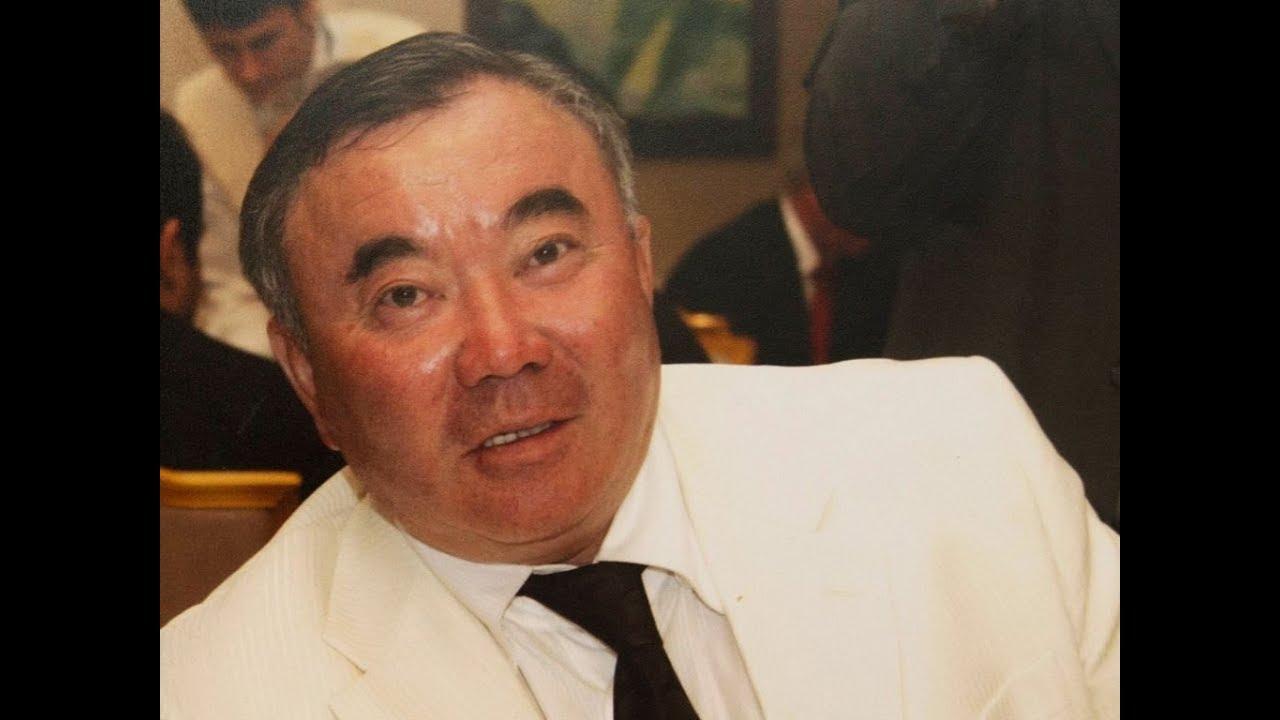 Порно булата назарбаева
