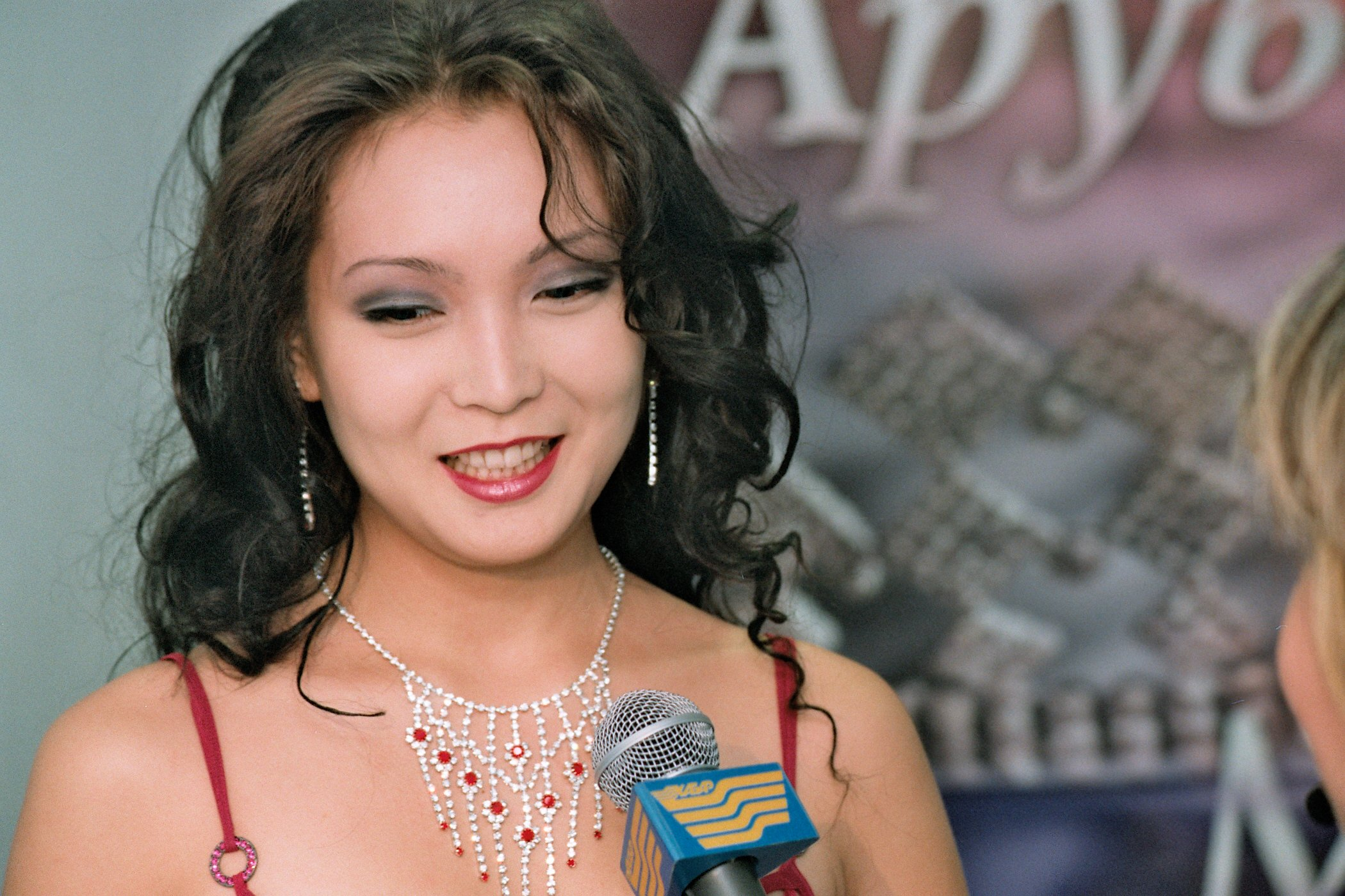 Порно компромат на начальника казахстана видео