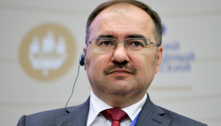 Русский политик александр хинштейн в порно