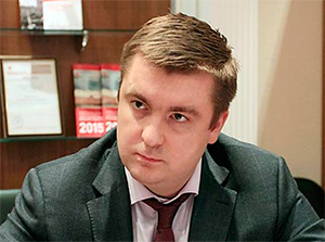 Ростислав Шипицин