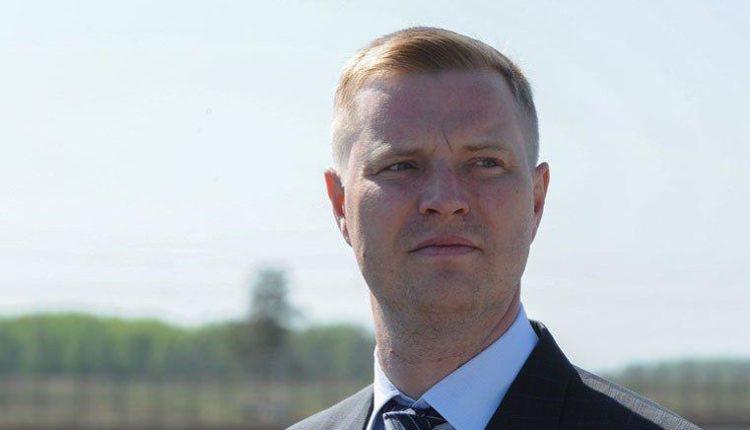 Челябинский экс-зам-министра Бахаев скрыл 7 участков «золотой» земли от губернатора. ФОТО