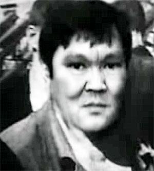 Член опг ренат монгол