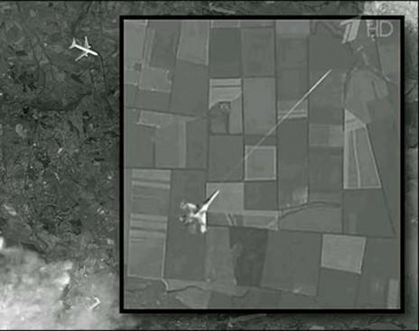 Четыре года лжи. Краткая история российских фейков о MH17