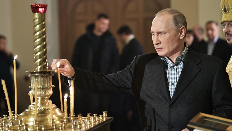 «Необходимо сузить диапазон свободы слова!» Итоги недели с российской телепропагандой