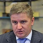 Евгений Дод, тогда председатель правления «РусГидро», о партнерстве с Voith Hydro, 14 марта 2013 года (цитаты по Reuters)