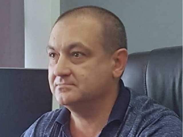 Евгений Филимонов: замятое дело СБУшника-миллионера. Часть 1