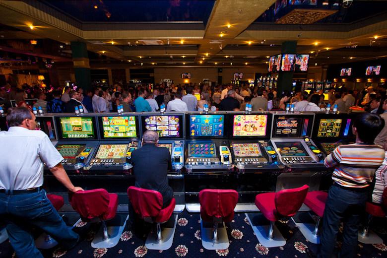 официальный сайт куда переехали казино оракул