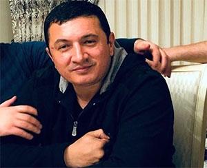 Вор в законе Надир Салифов - Лоту Гули