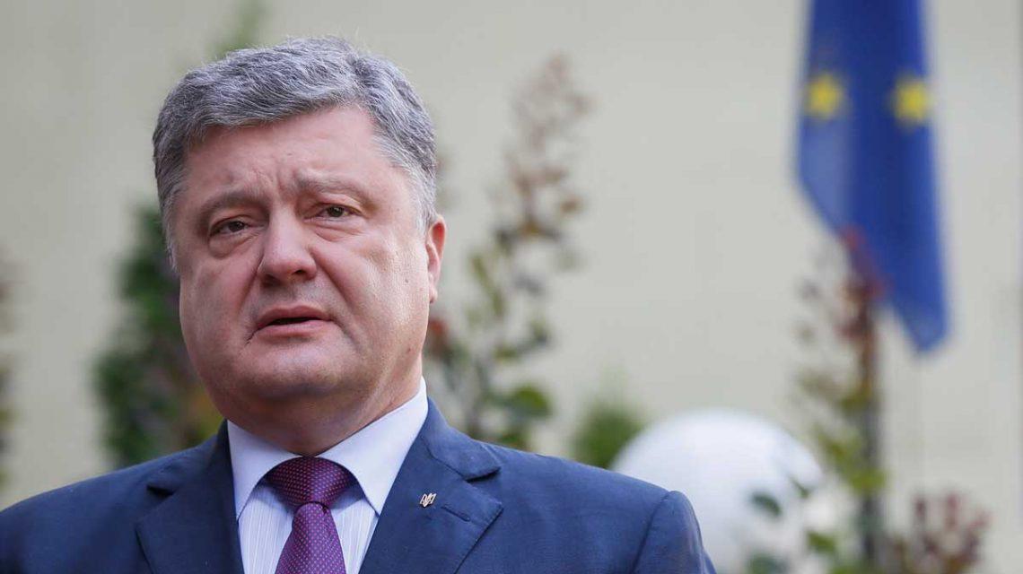 Украинской экономике пизда