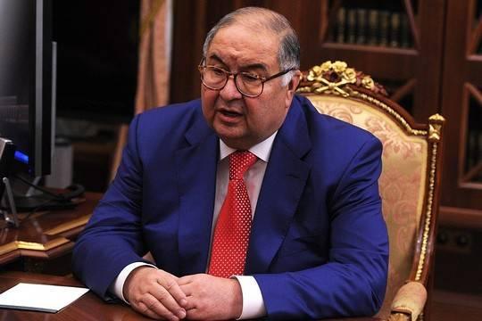 Секс компромат на ульяновских чиновников и бизнесменов