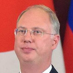 — Кирилл Дмитриев, глава РФПИ, октябрь 2017 года
