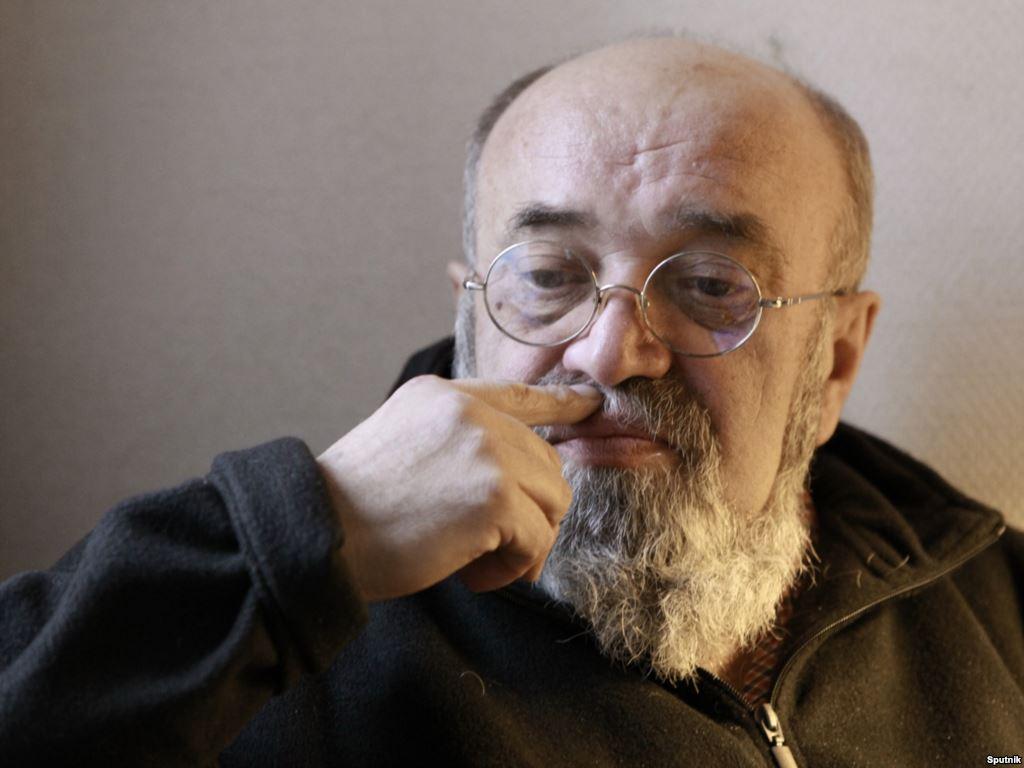 Преступление и наказание раскольников. Почему распался Русский ПЕН-центр