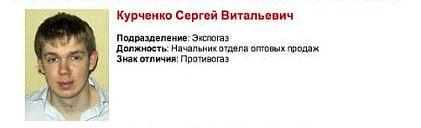 Кто такой Сергей Курченко. Вся правда и биография