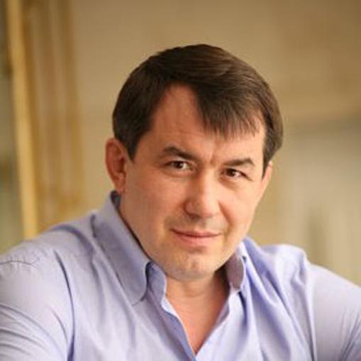 00000000022222VITRUK pamyatnoy doski Mihailu Malinnikovu Kurgan parfenchikov artur 5184.3456.0.0