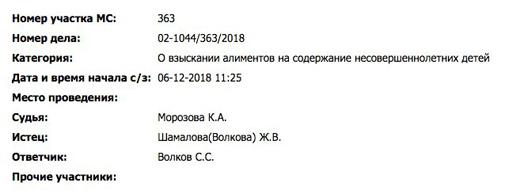 93112018shamalov3
