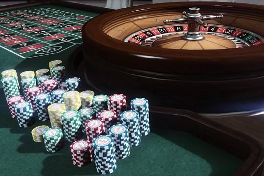 Совладелец казино 6 букв онлайн казино русские деньги