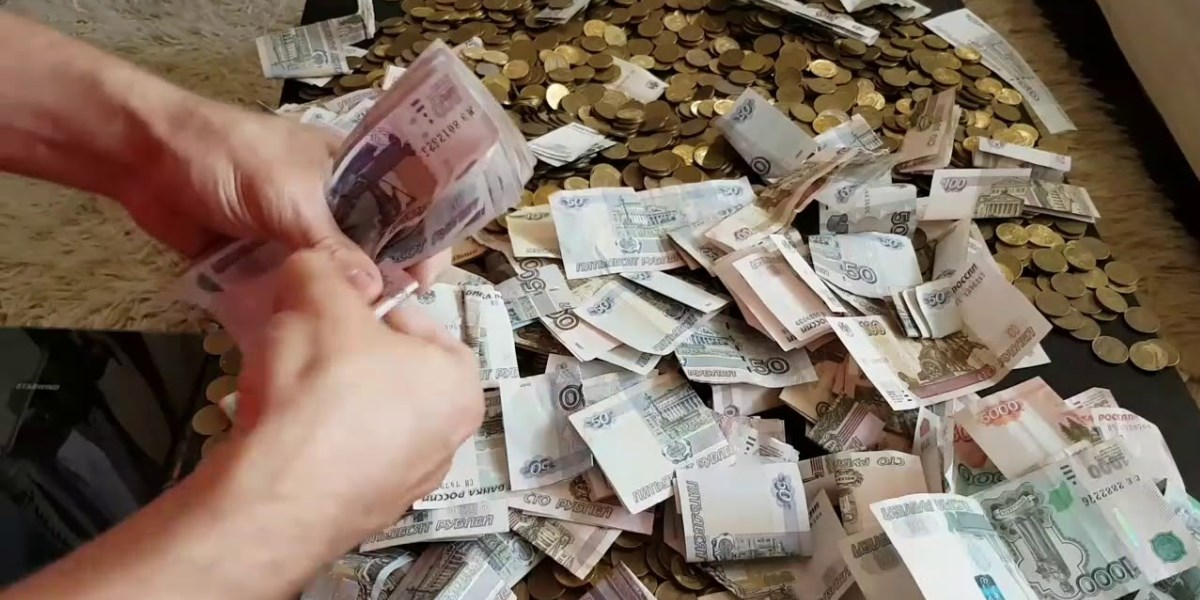 Это серые деньги казино лежащие на счетах физических лиц в оффшорной зоне бездеп новые казино