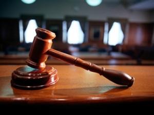 Arestovano0 суд - Арестовано имущество «Запорожтрансформатора» Григоришина