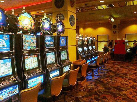 Убииство на одесскои игровые автоматы джеймс бонд казино рояль смотреть онлайн в качестве hd