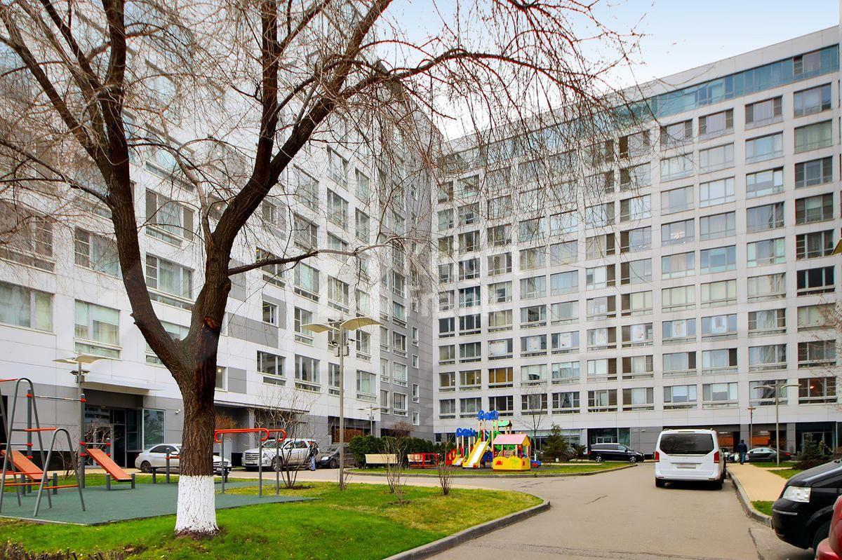 У володина есть недвижимость за рубежом купить недвижимость за границей с видом на жительство